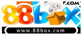 88box網頁遊戲