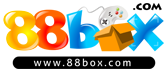 88box